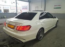 Used 2012 Mercedes Benz E350e for sale at best price