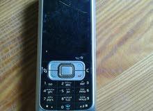 Nokia 6210 clasic - (الوليد)
