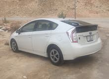 Used 2014 Toyota Prius for sale at best price