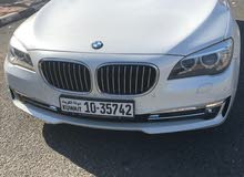 BMW 730 for sale at best price