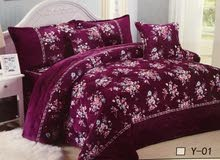 For sale  Blankets - Bed Covers