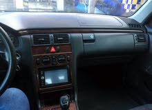 Used 2002 Mercedes Benz E 240 for sale at best price