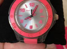 Juicy Couture - Girls Watch