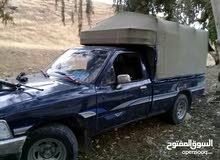 Used Toyota 1992