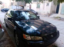 Used Toyota Camry in Tripoli