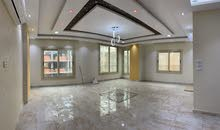 for sale apartment in Giza  - Mohandessin