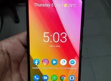 Nokia 7.2 Black new model