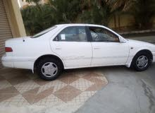 Available for sale! 190,000 - 199,999 km mileage Toyota Camry 2002