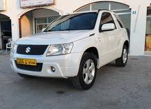 Suzuki Vitara 2009 For Sale