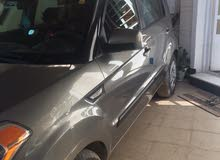 Best price! Kia Soal 2013 for sale