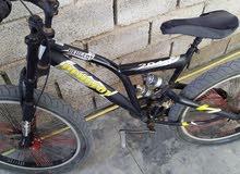 دراجة اطفال(26