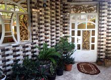 4 rooms  apartment for sale in Baghdad city
