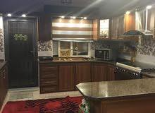 Best price 150 sqm apartment for sale in IrbidZabda