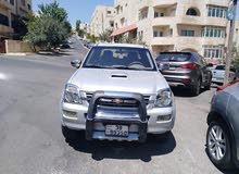 LUV D-Max 2008 for Sale