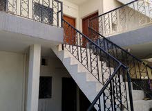 Ground Floor  apartment for rent with 3 rooms - Baghdad city Wazireya