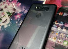 LG  New mobile for sale