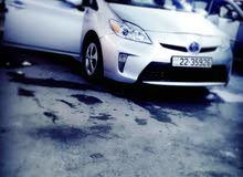 Available for sale! 80,000 - 89,999 km mileage Toyota Prius 2012
