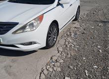 10,000 - 19,999 km mileage Hyundai Sonata for sale