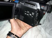 Zarqa – Used camera that brand is  for sale