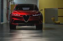 يوجد لدينا سيارات BYDموديل 2020للعمل باوبر