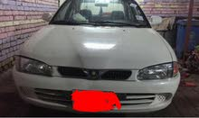 Best price! Proton Other 1998 for sale