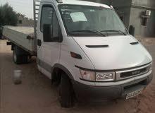 New Van is for sale