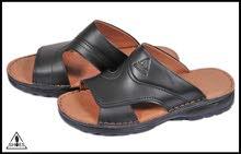 Sandales 100 % Cuir My Shoes // En Gros //