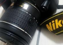 Dubai –  camera for sale