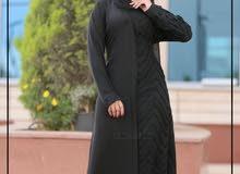 شركه دار الخير الدوليه للملابس الجاهزه