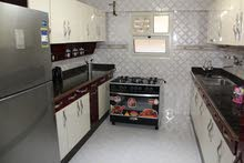 apartment for rent in nasr city