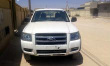 2008 Ford for sale