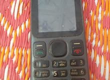 For sale Nokia  device