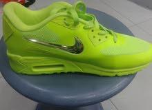 تصفية شوزات Nike نايك