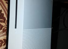 Xbox One S device with advanced specs and add ons for sale directly from the owner