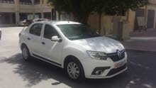 Renault Symbol 1.6 Full Automattic Well Maintaine One Ownar