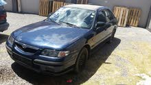 Used 1999 Mazda 626 for sale at best price