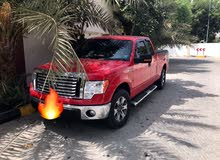 For sale F-150 2013