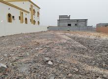 مبنى سكني للإيجار أو الإستثمار