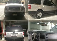 Used Ford Expedition for sale in Muharraq