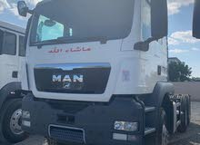 get the chance to buy a Truck
