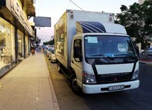 Used 2015 Mitsubishi Canter for sale at best price