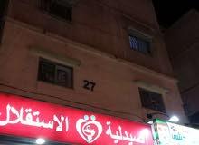 apartment for rent in Amman city Daheit Al Ameer Hasan