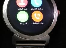 ساعة ذكية K88H