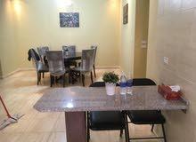Fourth Floor apartment for sale in Irbid