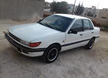Lancer 1991 for Sale