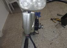 Used Harley Davidson motorbike available in Sahab
