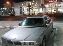 1999 Used 740 with Automatic transmission is available for sale