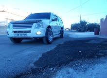 0 km Isuzu Other 2007 for sale