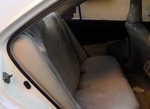 160,000 - 169,999 km mileage Toyota Camry for sale