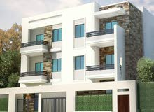 apartment area 360 sqm for sale